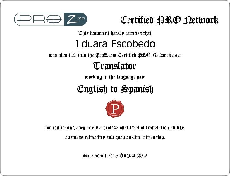 pro_certificate_2464511
